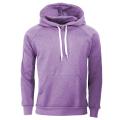 M Pullover Purple