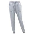 Women's Jogger New Medium Gray