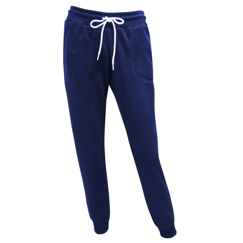 Women's Jogger New Navy